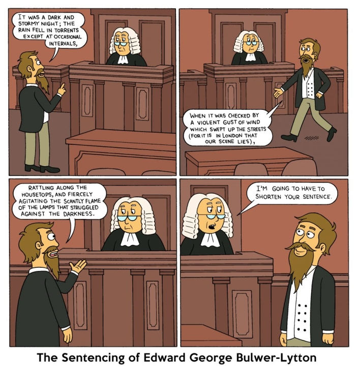 The_Sentencing_of_Edward_George_BulwerLytton